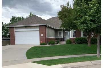 3345 Ledgestone Court Fort Collins, CO 80528 - Image