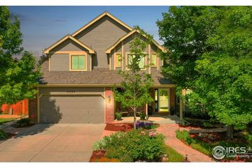 4500 Vista Drive Fort Collins, CO 80526 - Image 1