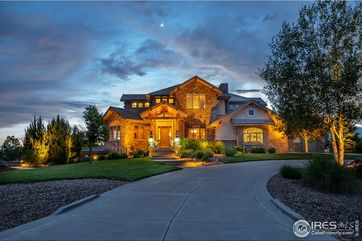 2960 High Prairie Way Broomfield, CO 80023 - Image 1