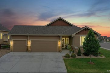 812 Shade Tree Drive Windsor, CO 80550 - Image 1