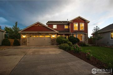 4308 Cobblestone Lane Johnstown, CO 80534 - Image 1