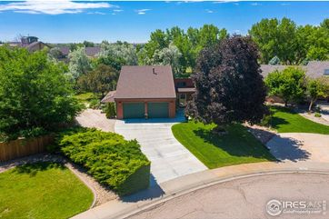 1118 Hemlock Court Windsor, CO 80550 - Image 1