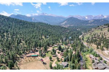 2166 Highway 66 Estes Park, CO 80517 - Image 1