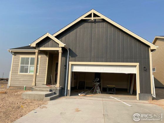 215 Cherokee Trail Ault, CO 80610