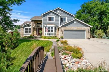 7907 Whitney Court Fort Collins, CO 80525 - Image 1