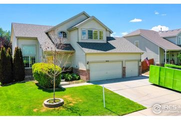 3652 Barnard Lane Johnstown, CO 80534 - Image 1