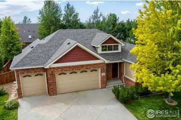 1580 Tennessee Street Loveland, CO 80538 - Image 1
