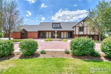 3201 Grand View Drive Greeley, CO 80631 - Image 1