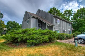 705 E Drake Road L52 Fort Collins, CO 80525 - Image 1