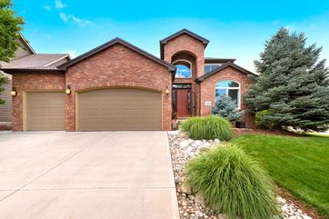3550 Green Spring Drive Fort Collins, CO 80528 - Image 1
