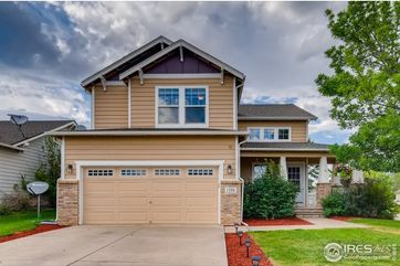 1389 Swallow Street Loveland, CO 80537 - Image 1