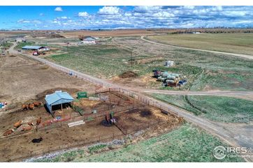 23268 County Road 74 Eaton, CO 80615 - Image 1