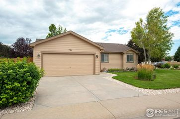721 Kenosha Court Windsor, CO 80550 - Image 1