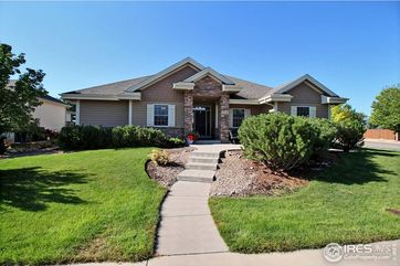 7514 W 19th St Rd Greeley, CO 80634 - Image 1