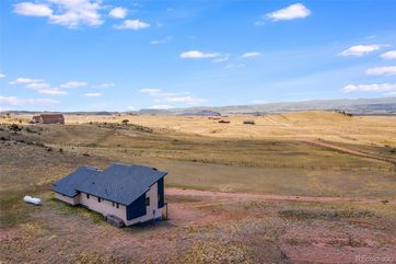 2176 Great Twins Road Livermore, CO 80536 - Image 1