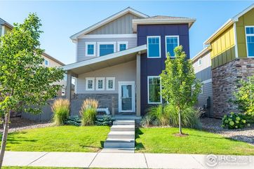 3815 Wild Elm Way Fort Collins, CO 80528 - Image 1