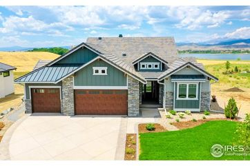 2699 Southwind Road Berthoud, CO 80513 - Image 1