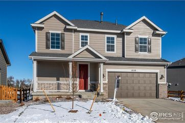 1020 Blue Bell Road Berthoud, CO 80513 - Image