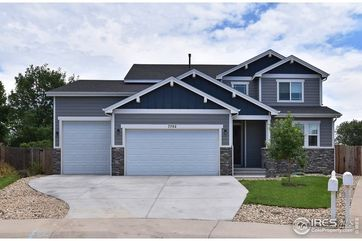 7702 W 11th St Rd Greeley, CO 80634 - Image 1