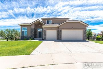 449 Whitney Harbor Windsor, CO 80550 - Image 1