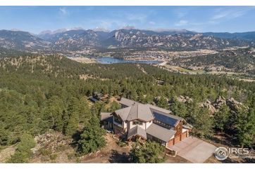 2864 E Highway 36 Estes Park, CO 80517 - Image 1