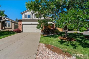 1303 Banyan Drive Fort Collins, CO 80521 - Image 1