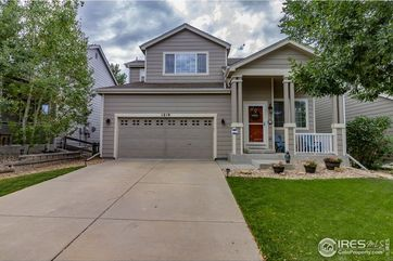 1219 103rd Avenue Greeley, CO 80634 - Image 1