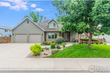 1438 Redberry Court Fort Collins, CO 80525 - Image 1