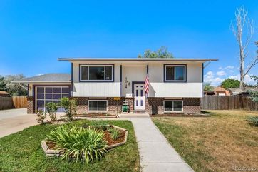 1014 Larch Drive Windsor, CO 80550 - Image 1