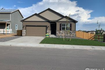 1645 Clarendon Drive Windsor, CO 80550 - Image 1