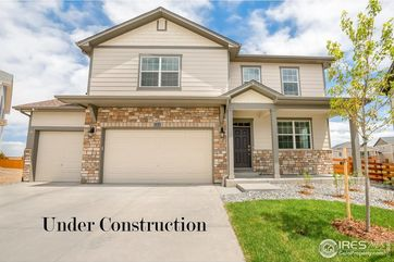 6786 Wild Grass Lane Wellington, CO 80549 - Image 1