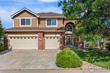5476 Gulfstar Court Windsor, CO 80528 - Image 1