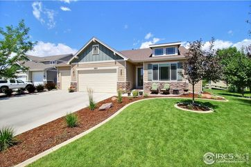 650 Red Tail Drive Eaton, CO 80615 - Image 1