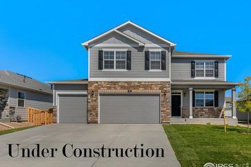 6824 Gateway Crossing Street Wellington, CO 80549 - Image 1