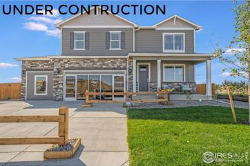 4511 Hollycomb Drive Windsor, CO 80550 - Image