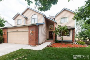 4316 Idledale Drive Fort Collins, CO 80526 - Image 1