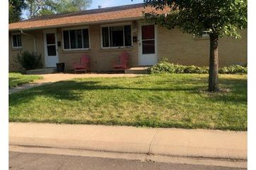 1920 Clearview Avenue Fort Collins, CO 80521 - Image