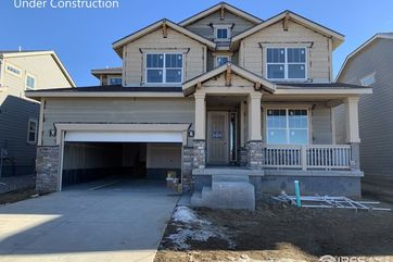 544 Vicot Way Fort Collins, CO 80524 - Image 1