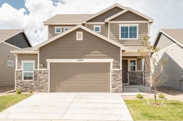 10409 W 12th Street Greeley, CO 80634 - Image 1