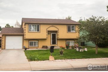 156 19th Ave Ct Greeley, CO 80631 - Image 1
