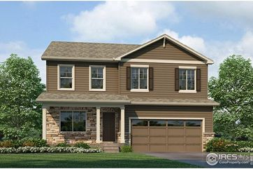 4519 Hollycomb Drive Windsor, CO 80550 - Image