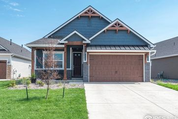 1915 Tidewater Lane Windsor, CO 80550 - Image 1