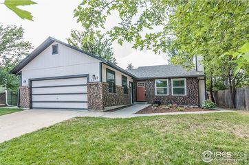 1707 Hastings Drive Fort Collins, CO 80526 - Image 1