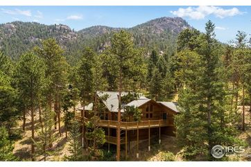 801 Lloyd Lane Estes Park, CO 80517 - Image 1