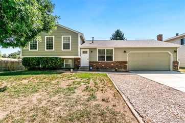 3100 Appaloosa Court Fort Collins, CO 80526 - Image 1