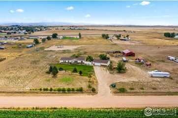 44129 Priddy Avenue Pierce, CO 80650 - Image 1