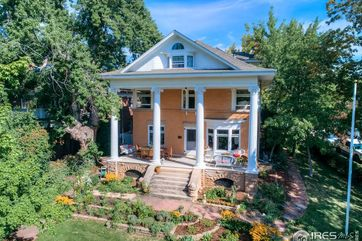745 Highland Avenue Boulder, CO 80302 - Image 1