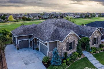 6273 Crooked Stick Drive Windsor, CO 80550 - Image 1