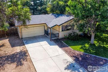 507 Horsetooth Mountain Court Windsor, CO 80550 - Image 1