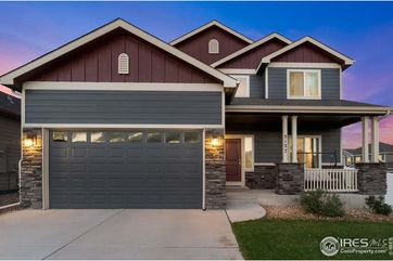 5127 Carmon Drive Windsor, CO 80550 - Image 1